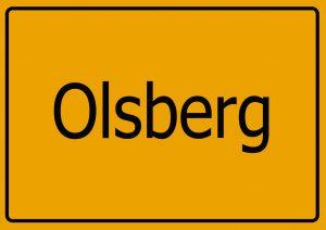 Autoverwertung Olsberg