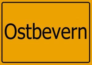 Autoverwertung Ostbevern