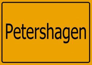 Autoverwertung Petershagen