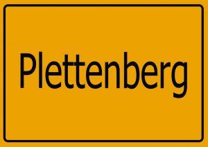Autoverwertung Plettenberg