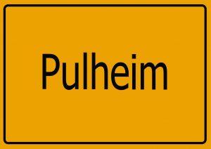 Autoverwertung Pulheim