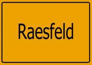Autoverwertung Raesfeld