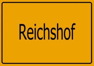 Autoverwertung Reichshof