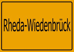 Autoverwertung Rheda-Wiedenbrück