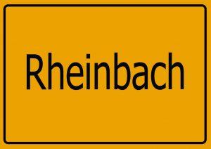 Autoverwertung Rheinbach