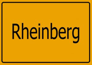 Autoverwertung Rheinberg