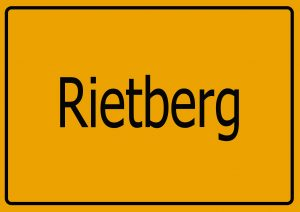 Autoverwertung Rietberg