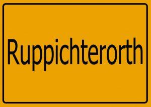 Autoverwertung Ruppichterorth