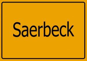 Autoverwertung Saerbeck