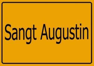 Autoverwertung Sangt Augustin
