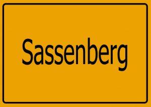 Autoverwertung Sassenberg