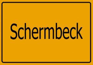 Autoverwertung Schermbeck