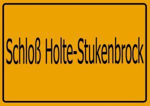 Autoverwertung Schloß Holte-Stukenbrock