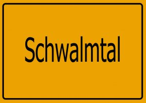 Autoverwertung Schwalmtal
