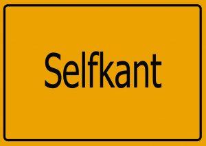 Autoverwertung Selfkant