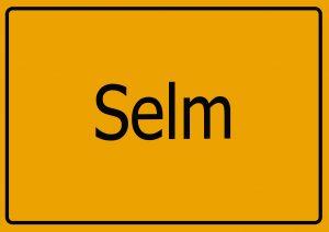 Autoverwertung Selm