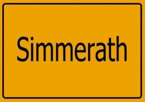 Autoverwertung Simmerath