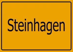 Autoverwertung Steinhagen