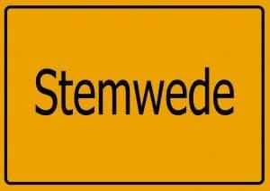 Autoverwertung Stemwede