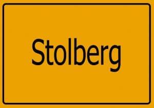 Autoverwertung Stolberg