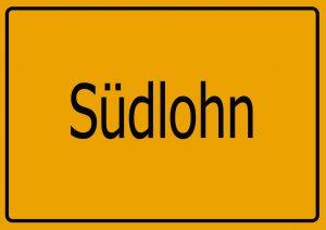 Autoverwertung Südlohn