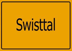 Autoverwertung Swisttal