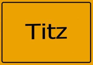 Autoverwertung Titz