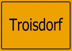 Autoverwertung Troisdorf