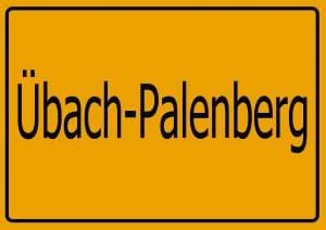 Autoverwertung Übach-Palenberg