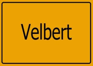 Autoverwertung Velbert