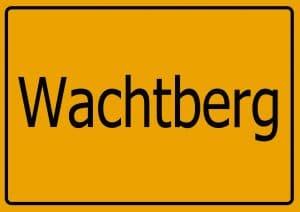Autoverwertung Wachtberg