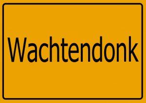 Autoverwertung Wachtendonk