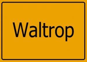 Autoverwertung Waltrop