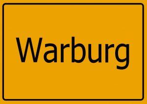 Autoverwertung Warburg