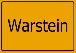 Autoverwertung Warstein