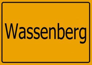 Autoverwertung Wassenberg