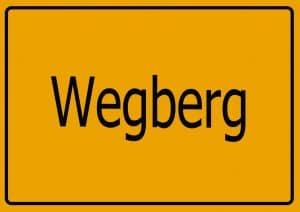 Autoverwertung Wegberg