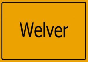 Autoverwertung Welver