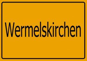 Autoverwertung Wermelskirchen