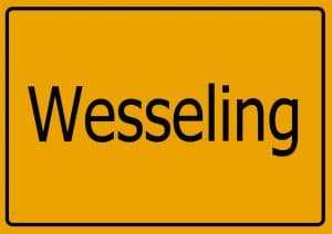 Autoverwertung Wesseling