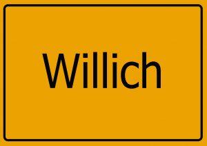 Autoverwertung Willich