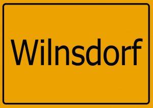 Autoverwertung Wilnsdorf