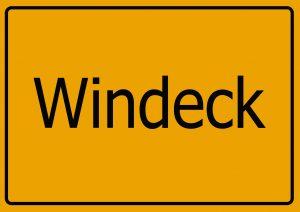 Autoverwertung Windeck