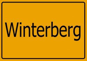 Autoverwertung Winterberg