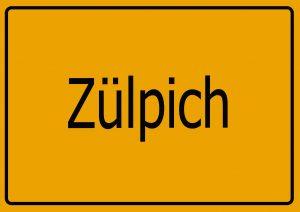 Autoverwertung Zülpich