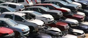Autoverwertung Bad Driburg