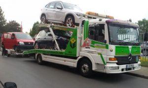 Autoverwertung Datteln