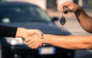 Autoverwertung Emsdetten
