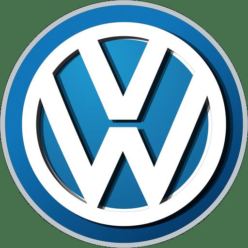 volkswagen autoverwertung